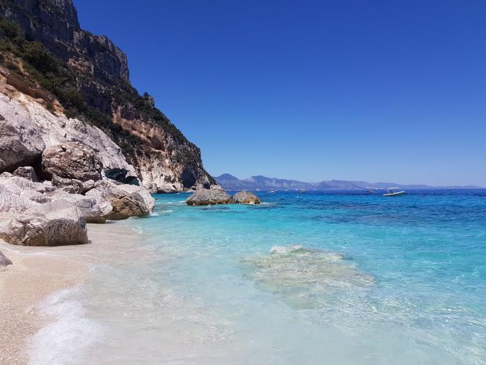 sardinië top 10 bezienswaardigheden   tururi blog