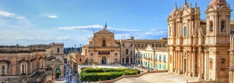 Sicily luxury private tours
