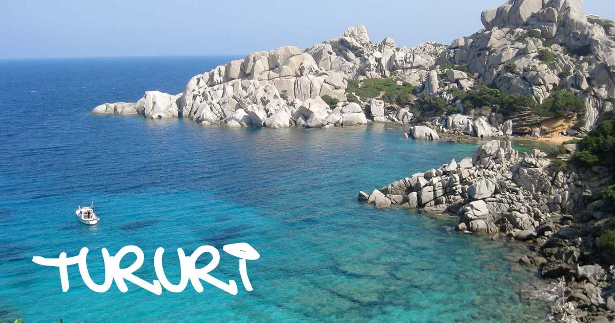(c) Tururi.org