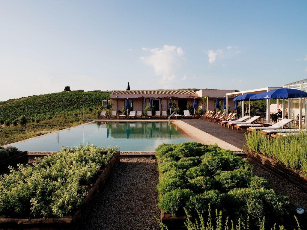 luxury tours sicily italy