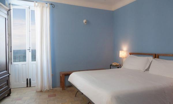 HOTEL GUTKOWSKI, Siracusa, Ortigia