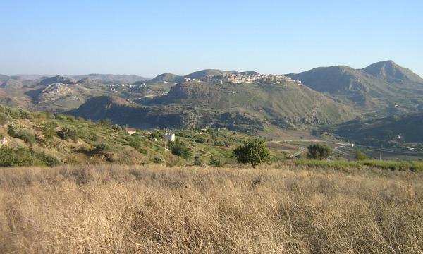 VAL DI KAM EXPERIENCE, S. Angelo Muxaro, Agrigento
