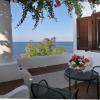 Stromboli, Isole Eolie HOTEL VILLAGGIO STROMBOLI
