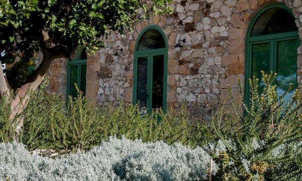 FONTES EPISCOPI, Aragona, Agrigento