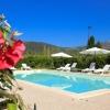 DOMOMINORE COUNTRY HOTEL - Alghero