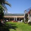 Giarre, Catania ETNA HOTEL