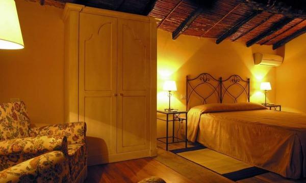 ETNA HOTEL, Giarre, Catania