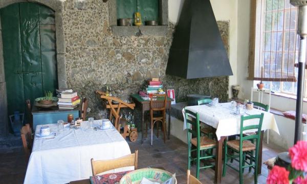 CASA DI PIPPINITTO, S. Venerina, Catania