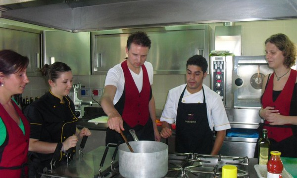 TORRE MARABINO, Ispica, Ragusa
